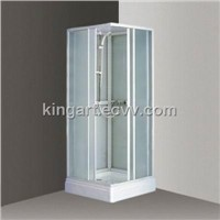 Interior Glass Door KA-Q7913