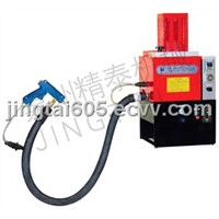 JT-104ml Hot Melt Machine (Gear Pump Inside)