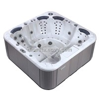 Jacuzzi & Hot tub Spa A086