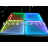LED Dancing Floor Light Stage Lighting