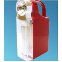 Led Emergency Light 4Ah