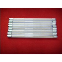 LED Fluorescent Tube Lights, T5, T8, T10