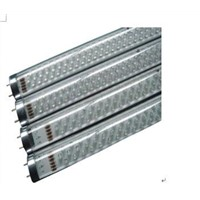 LED Tube Lights (T5/T8/T10)