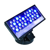 LED Wall Washer (Water Proof) Stage Lighting