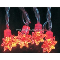 LED Waterproof Christmas Light