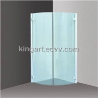 Laminated Glass Tempered Glass KA-Q7915