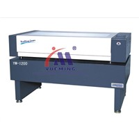 Laser Engraving Machine (YM-1200)