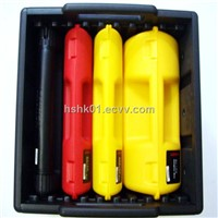 Launch X431 Tool Car Diagnostic Tool