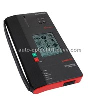 Launch x431 master auto scanner