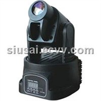Led Mini Moving Head Light