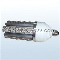 LED Street Light 25w