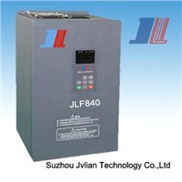 Medium High Performance Inverter