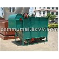MF-1000 Material Feeding Machine