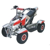 Mini Electric ATV with CE