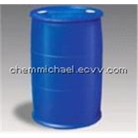 Methyl 4,4,4-Trifluoroacetoacetate 83643-84-9