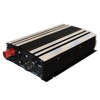Modified Sine Wave Inverter 500/700/1000/1200VA