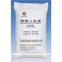 Monoammonium Phosphate (MAP)