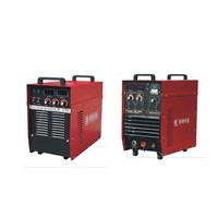 NB- Inverter MIG/MAG Gas Shield Welding Machine