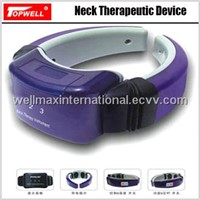 Neck Therapy Massager 05