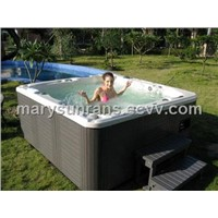 New Design for Hot tub,outdoor spa