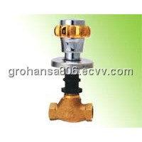 Non Return Valve (G024)