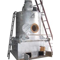 Offer complete unit of cement production line