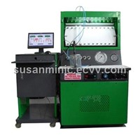 PQ-1000 Common Rail Injector Tester