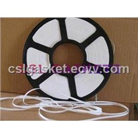 PTFE Tape for Spiral Wound Gasket