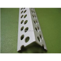 PVC Corner Beads Drywall Angel Bead Wall Materials