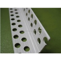 Pvc Corner Bead Building Materials Stucco Bead (MJ-03)