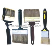 Paint Brush/ Ceiling Block Paint Brush