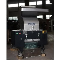 Plastic Crusher (Power Type)