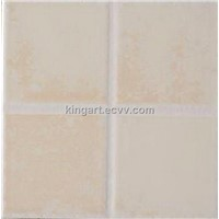 Polished Porcelain Tile CL-M7712