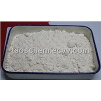 Polycarboxylate Ether Powder For Concrete admixture