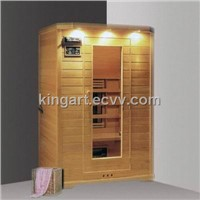 Portable Steam Sauna (KA-A6402)
