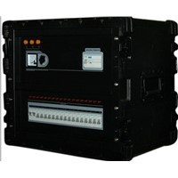 Power Distribution (18CH)