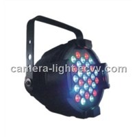 Professional Digital LED Beam Light