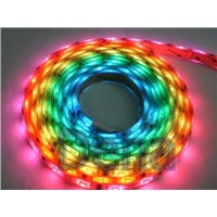 RGB Flexible LED Strip