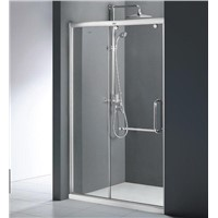 Shower Screen (RP152N2)