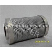 Replacement HYDAC Filters