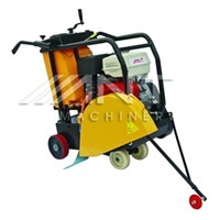 Road Cutter / Concrete Cutter