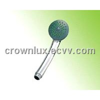 Rotate Shower Head