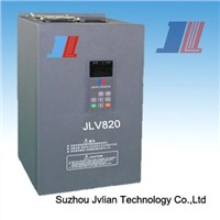 Seriesspecial Frequency Inverter for Injection Molding Machine