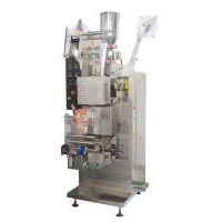 Automatic Tea-Bag Packaging Machine (SF-18)