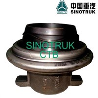 SINOTURK HOWO Release Bearing with Bracket
