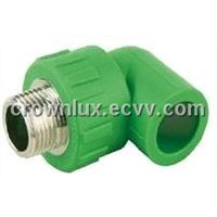 Sanitary Pipe Fitting