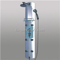 Shower Cabin Panel (KA-J2225)