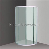 Shower Screen Door (KA-Q7922)