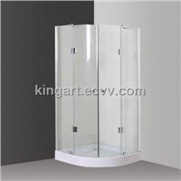 Shower Stall Enclosure KA-Y1023