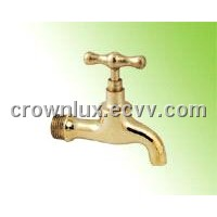 Shower Tap (F009)